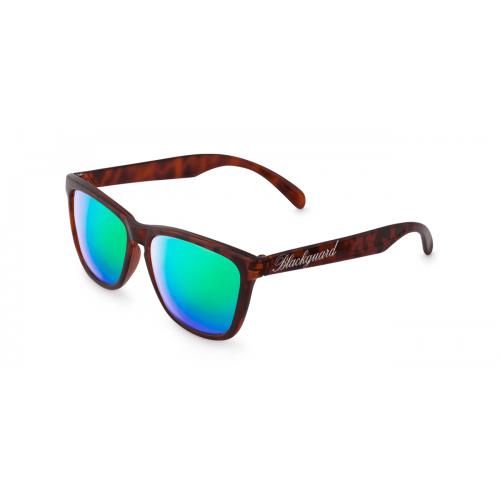 860a2f58a7 Blackguard64 | Gafas De Sol y Monturas de Moda
