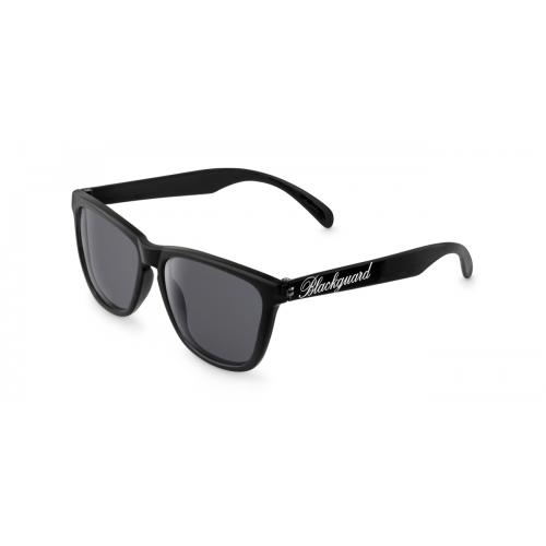 eca4246f65 Blackguard64 | Gafas De Sol y Monturas de Moda