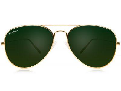 Gafas de sol Gigi 6435 01 01