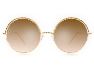Gafas de sol Giselle 6441 01 02
