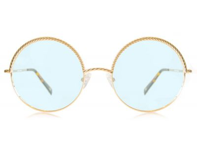 Gafas de sol Giselle 6441 Light Blue