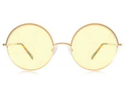 Gafas de sol Giselle 6441 Light Yellow