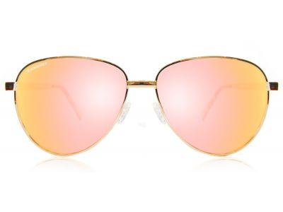 Gafas de sol Lais 6442 01 17