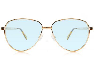 Gafas de sol Lais 6442 Light Blue