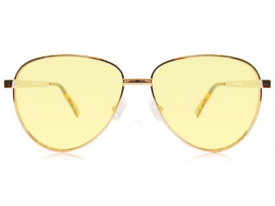 Gafas de sol Lais 6442 Light Yellow