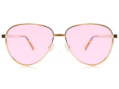 Gafas de sol Lais 6442 Light Pink