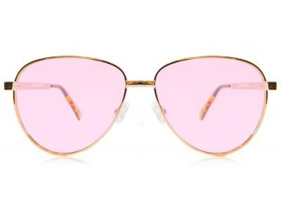 Gafas de sol Lais 6442 Light Pink