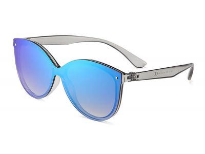 Gafas de sol Anastasia C05