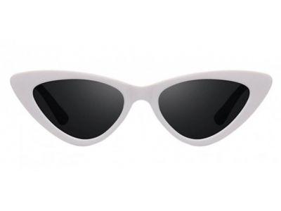 Gafas de sol ojo de gato Lolita C4