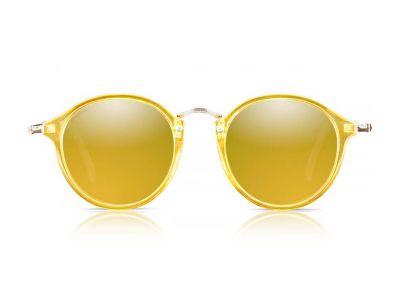 Gafas de sol Nick 6438 002 13