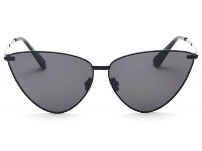 Gafas de sol Blackguard Lyliana C30