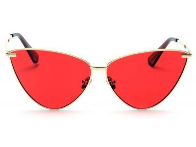 Gafas de sol Blackguard Lyliana C40