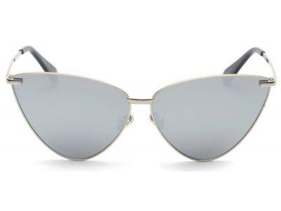 Gafas de sol Blackguard Lyliana C8