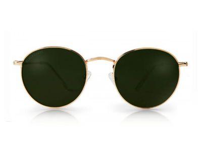 Gafas de sol Madoko XL 6404 01 01