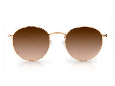 Gafas de sol Madoko XL 6404 01 02