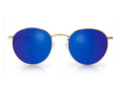 Gafas de sol Madoko XL 6404 01 12