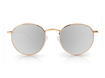 Gafas de sol Madoko XL 6404 01 13