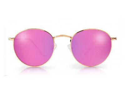 Gafas de sol Madoko XL 6404 01 14