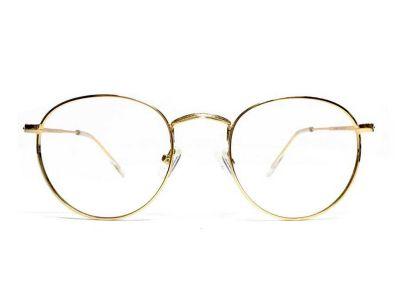 Gafas de bloqueo de luz azul Blueguard 6404 01 11