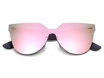 Gafas de sol Alissa Pink