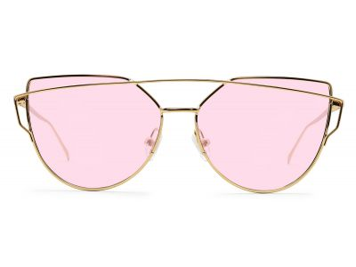 Linda 6432 02 Light Pink