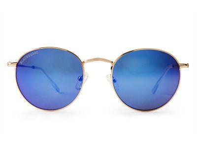 Gafas de sol redondas Madoko 6404 01 12