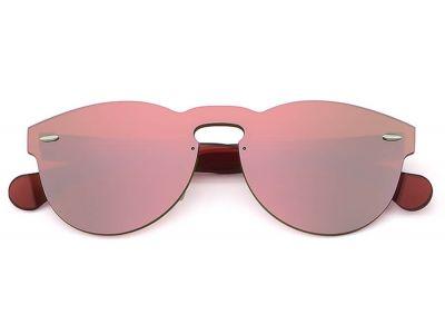 Gafas de sol Noah C04