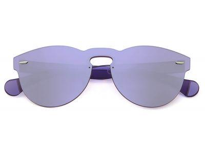 Gafas de sol Noah C05