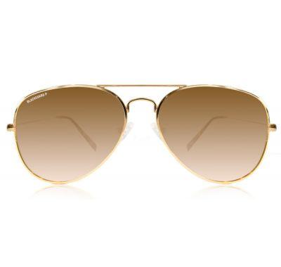 Gafas de sol Gigi 6435 01 02