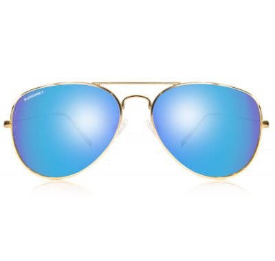 Gafas de sol Gigi 6435 01 15