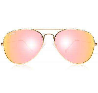 Gafas de sol 6435 01 17