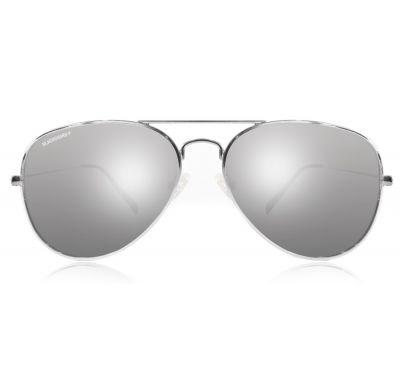 Gafas de sol Gigi 6435 02 13