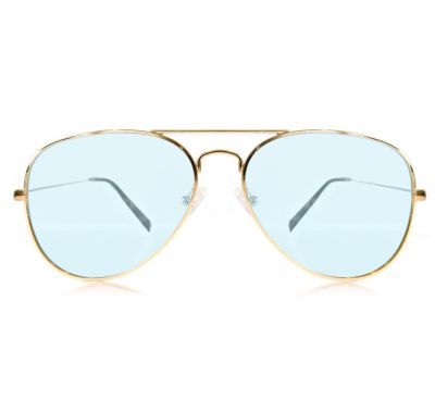 Gafas de sol Gigi 6435 Light Blue