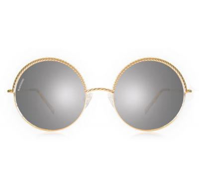 Gafas de sol Giselle 6441 01 13