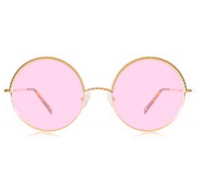 Gafas de sol Giselle 6441 Light Pink