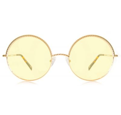 Gafas de sol Giselle 6441 Light Yellow