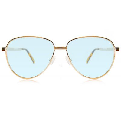 Gafas de sol Lais 6442 Light Blue