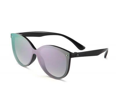 Gafas de sol Anastasia C02