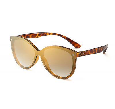 Gafas de sol Anastasia C03
