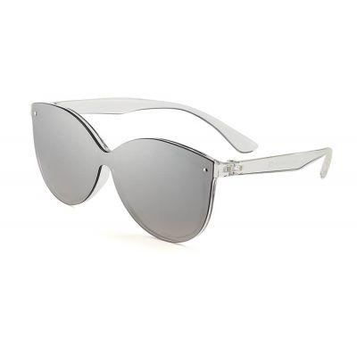 Gafas de sol Anastasia C04