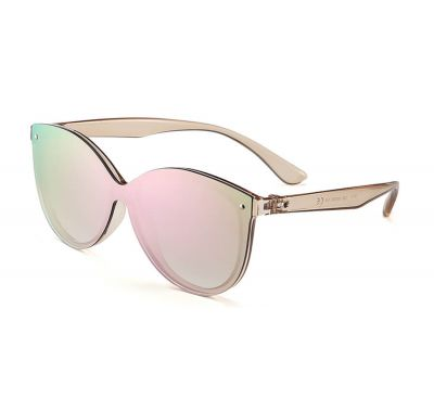 Gafas de sol Anastasia C06