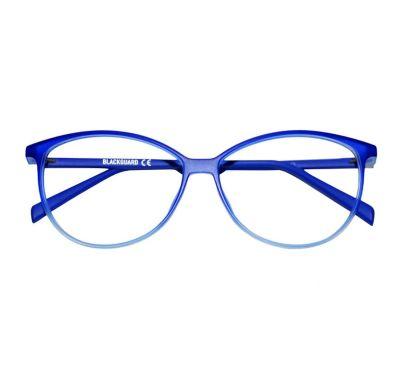 Gafas graduadas bloqueo azul