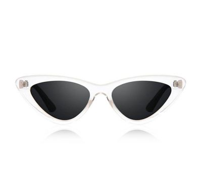 Gafas de sol Lolita