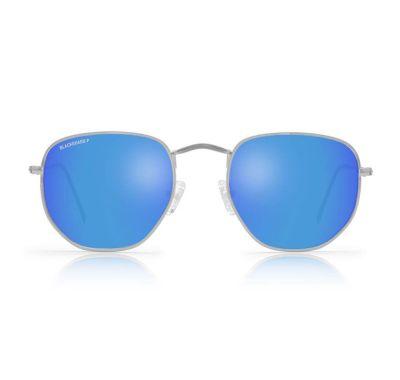 Gafas de sol Exan 6434 01 10