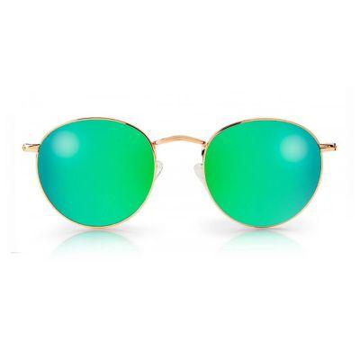 Gafas de sol Madoko XL 6404 01 10