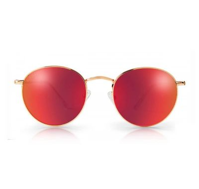 Gafas de sol Madoko XL 6404 01 11