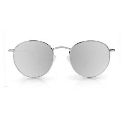 Gafas de sol Madoko XL 6404 02 13