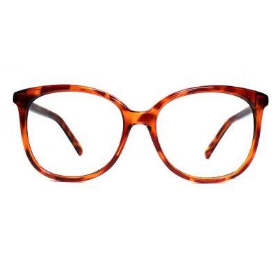 Gafas de bloqueo luz azul Blueguard64 6409 022
