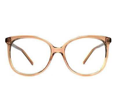 Gafas de bloqueo luz azul Blueguard64 6409 026
