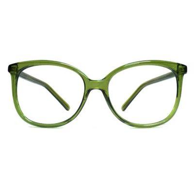 Gafas de bloqueo luz azul Blueguard64 6409 027